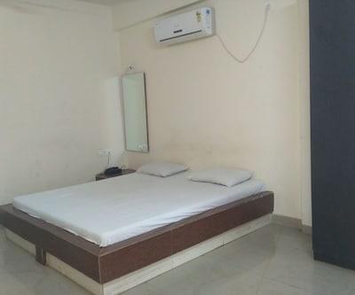 Hotel Govinda Lodge,Pune