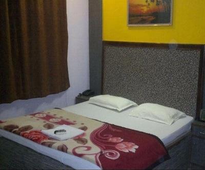 Maitry Residency,Bhubaneshwar