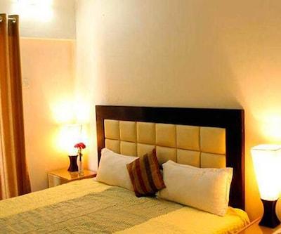 Urban Suites,Mumbai