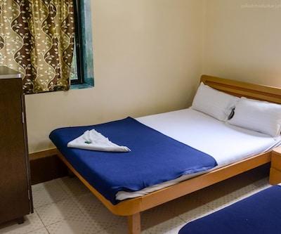 Hotel Sanjary,Mumbai
