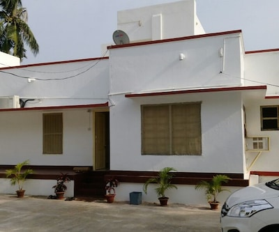 Judes Court by Royal Collection Hotels & Resorts,Puri