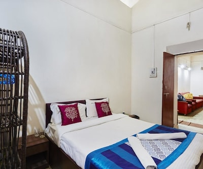 Dsouza Amora Villa,Goa