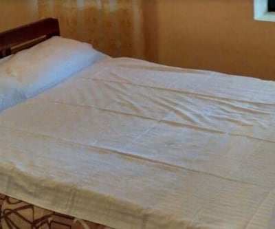 D Souza Bella Guest House, Anjuna,