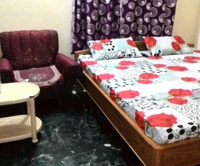 Brothers Residency 2,Bhubaneshwar