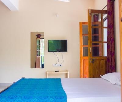 Samadhan Guest House