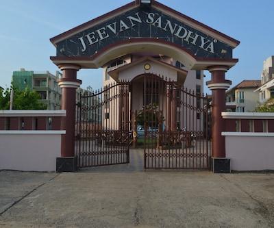 Jeevan Sandhya Inn
