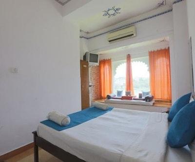 SVR Residency,Vijayawada