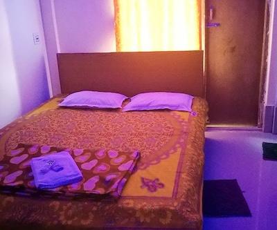 Hotel Dulal