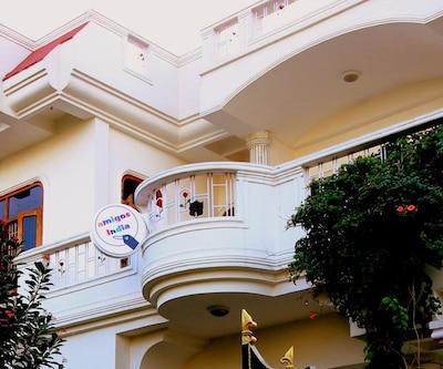 AmigosIndia,Jaipur