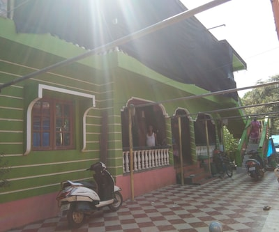 Baba Guest House, none,