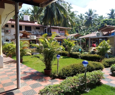 Avelina Guest House, none,