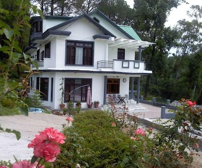 Rupayan Guest House, none,