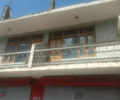 7Woodz,Manali
