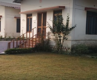 Dharma Ganga Cottages,Haridwar