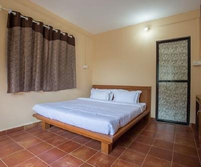 Casa Oceana,Goa