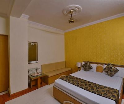 Hotel MG Residency, Near Golden Temple,