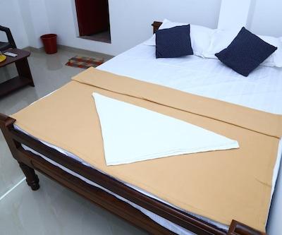 Standard Room AC ,