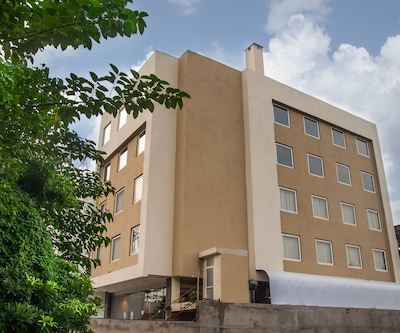 Hotel Awadh Palace A Unit Of Ranvir Hospitality Pvt Ltd,Varanasi