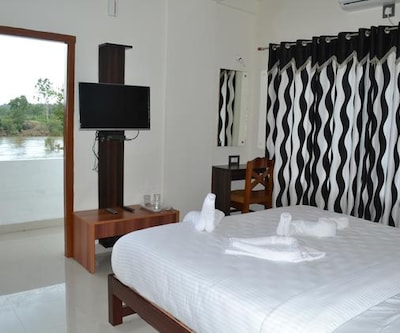 Athithi Comforts, Rajarajeshwari Nagar,