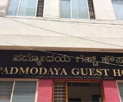 Pramodaya Guest House,Bangalore