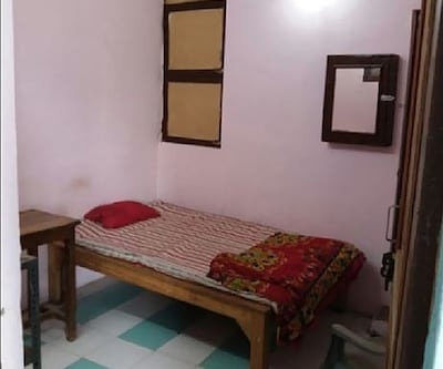 Gayatri Guest House, none,