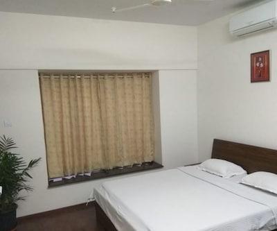 Advantage 2U Hospitality Management PVT. LTD., Hinjewadi,
