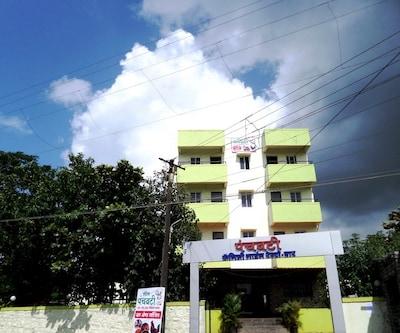 Hotel Panchwati Pune,Pune