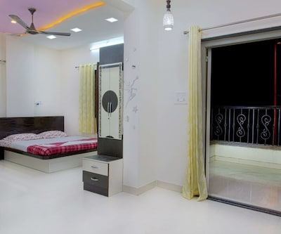 Relaxinn Hospitality Services,Pune