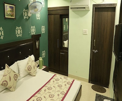 Aastha Hotel And Restaurant, none,