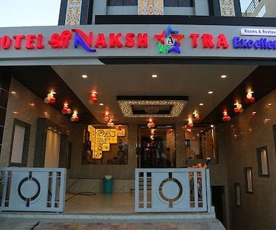 Shri Nakshatra Excellency,Jodhpur