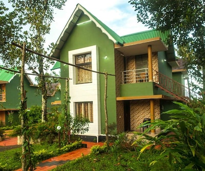 Green�Heights Holiday Homes,Munnar