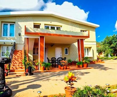 Ajantha Homestay - A Wandertrails Stay,Shimla