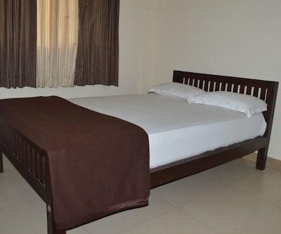 K.V Rooms,Cochin