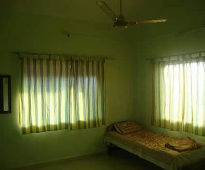Deluxe Non AC Room Only,