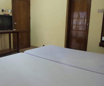 Kairali supreme,Goa