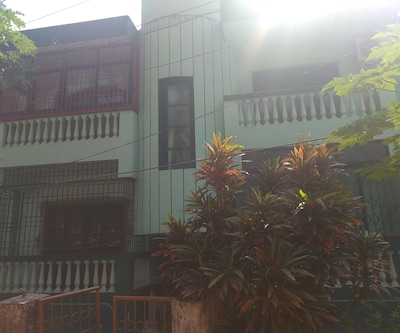 Kairali Rooms and cottages,Goa