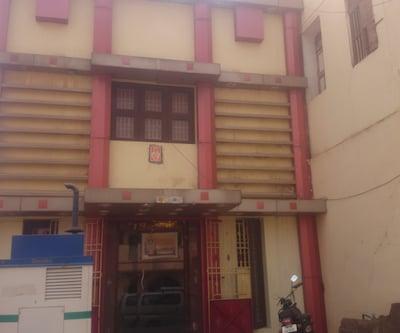 Kairali Residency,Goa