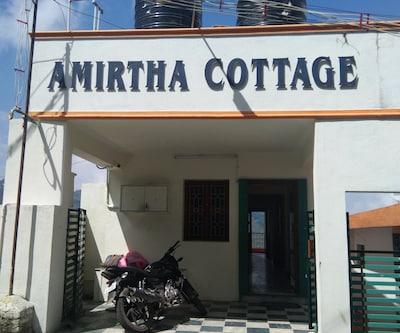 Amritha Cottage,Kodaikanal