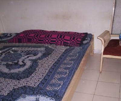 Hotel Bhaba Laxmi,Bhubaneshwar
