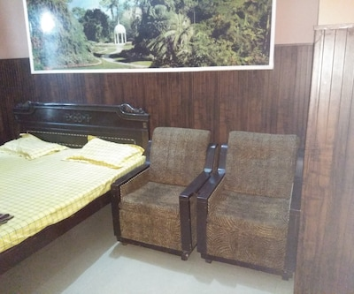 Shree Ganesh Guest House,Amritsar
