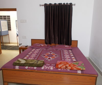 Money Guest House,Amritsar