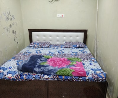 S.S Guest House,Amritsar
