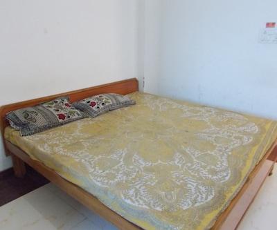 Hotel Kehra,Amritsar