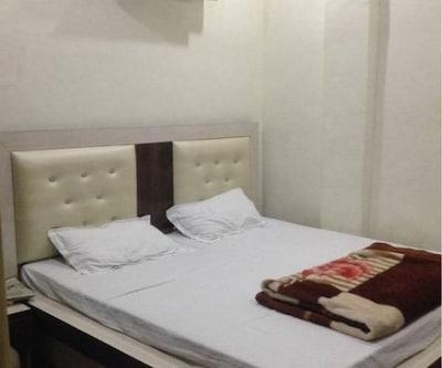 Hotel Liv Inn, none,