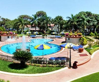 Radhika Resort,Kota