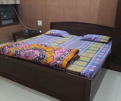 Adventure Inn Resort, Badrinath Road,