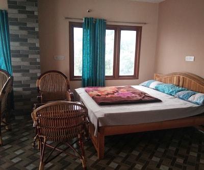 Venis Cottage,Kodaikanal
