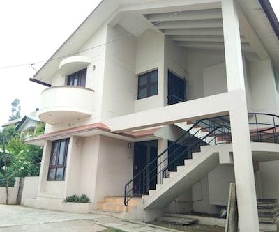 Bala Cottage,Kodaikanal