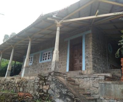 Babu Guest House,Kodaikanal