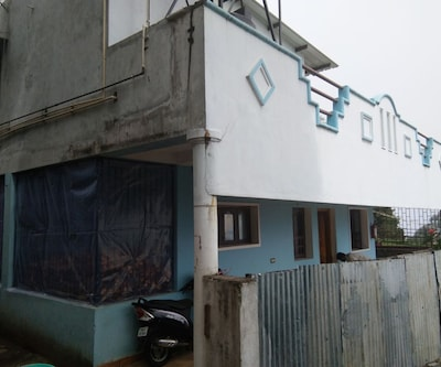 Babu Home,Kodaikanal